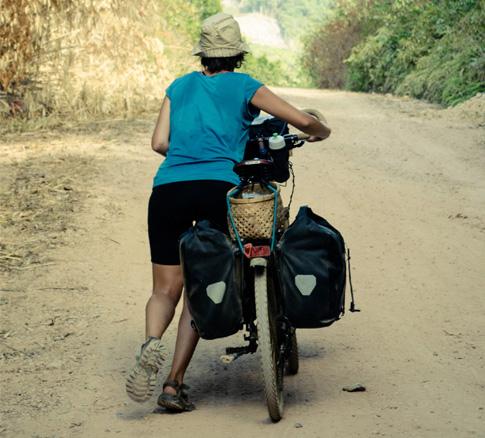 llevame-de viaje-novela-valeria